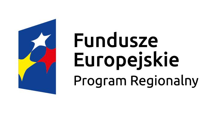 Dwa projekty rewitalizacyjne z dotacją unijną
