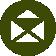 ikona mailu