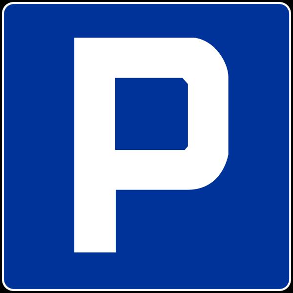 Spacery badawcze dot. parkowania
